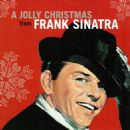 Christmas With Frank Sinatra (Album Covers)