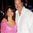 David Seaman and Sandra Seaman - 233 x 423