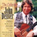 The Collection - John Denver - John Denver