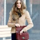 Olivia Palermo: Look of the Day