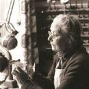 Women engravers