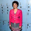 Alia Shawkat – 'Eighth Grade' Screening in Los Angeles