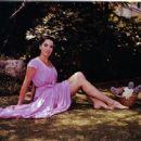 Linda Cristal - 454 x 361