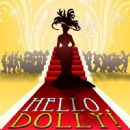 Betty Buckley As DOLLY! In The 2017 Broadway Revivel Of HELLO,DOLLY! - 450 x 450