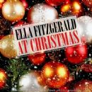 Ella Fitzgerald - At Christmas