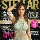 Jennifer Lopez - 454 x 623