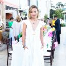Olivia Wilde – A Summer Gathering Hosted by True Botanicals to Benefit Times Up in LA