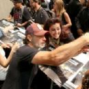 Andrew Lincoln- July 22, 2016- AMC At Comic-Con 2016 - Day 2 - 454 x 303