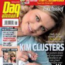 Kim Clijsters - 454 x 592