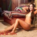 Jordane Gonzales - 454 x 303
