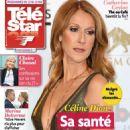 Céline Dion - 454 x 588