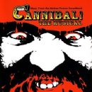 Trey Parker - Cannibal! the Musical