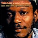 Wicked Dem a Burn: The Best of Horace Andy