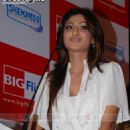 Shilpa Shetty - Bigflix.com