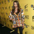 Katerina Graham: AMC's 'Breaking Bad' Season 4 Premiere