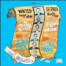 Joe Cuba - Wanted Dead or Alive aka Bang! Bang! Push, Push, Push