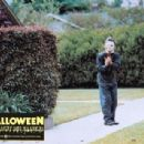 Michael Myers - Halloween (1978) - 395 x 307