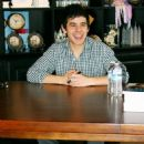 David Archuleta Announces Mormon Mission Plans - 454 x 726