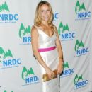 Sheryl Crow - NRDC's 12 Annual ''Forces For Nature'' Gala Benefit, 15 April 2010