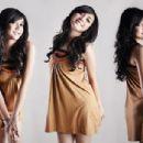 Wiwid Gunawan - 454 x 304