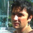 Petar Pasic