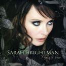 Sarah Brightman - Bella Voce