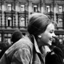 Margarita Terekhova - 454 x 317
