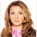 Magdalina Valchanova