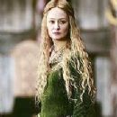 Miranda Otto As Eowyn In The Lord Of The Rings - The Two Towers (2002)