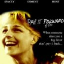 Pay It Forward - 300 x 451