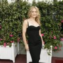 Victoria Pratt - The 34 Annual Saturn Awards - June 24 2008