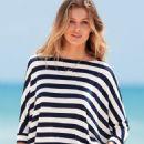 Edita Vilkeviciute - Next Swimwear