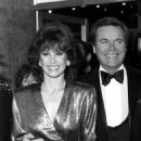 London BAFTA 1983