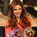 Promoting Victorious In Europe
