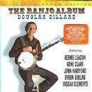 Doug Dillard - 350 x 352