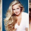 Charlene Tilton - Dallas - 454 x 216