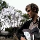 Johnny Flynn - 454 x 262