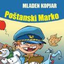 Mladen Kopjar  -  Product - 403 x 620