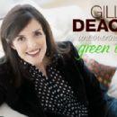 Gill Deacon - 454 x 294