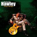 Richard Hawley - 454 x 454