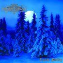 Nokturnal Mortum - Lunar Poetry 1996