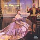 The King And I  1956 Original Motion Picture Film Musical - 454 x 454