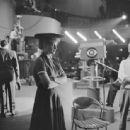 The Ed Sullivan Show - Lucille Ball - 454 x 445