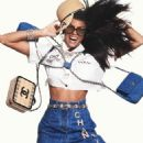 Vogue Paris March 2019 - 454 x 593
