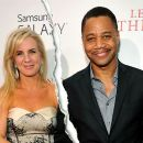 Cuba Gooding Jr.'s Wife Sara Kapfer Files For Divorce After 20 Years of Marriage