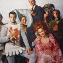 Camelot (musical) - 454 x 341