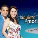 2008 television series debuts