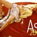 Asia Argento - 454 x 349