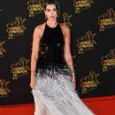 Dua Lipa – 2018 NRJ Music Awards in Cannes - 454 x 681