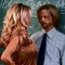 Pamela Anderson as Cheryl  in 8 Simple Rules